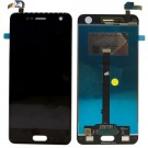 ZTE Blade V8 BV0800 Screen Assembly (Black) (OEM)