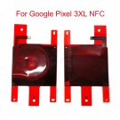 Google Pixel 3 XL NFC Antenna Chip Flex Cable (Original)