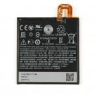 Google Pixel Nexus S1 Battery B2PW4100 2770mAh (MOQ:50 pcs)