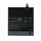 HTC Desire 820 826 D820 D826 - Battery Li-Ion-Polymer BOPF6100 2600mAh (MOQ:50 pcs)