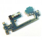 HTC One A9 USB Dock Connector Charging Port Flex Cable Original