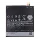 HTC One E9 Plus - Battery Li-Ion-Polymer B0PJX100 2800mAh (MOQ:50 pcs)