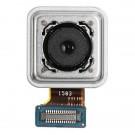HTC One M9 Rear Facing Camera Original