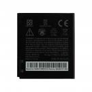 HTC X710E X710S G19 - Battery Li-Ion-Polymer BH39100 1620mAh (MOQ:50 pcs)