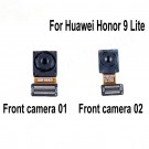Huawei Honor 9 Lite Front Camera (OEM) 2pcs/set