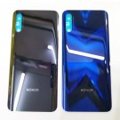Huawei Honor 9X Battery Door (Blue/Black) (Original)