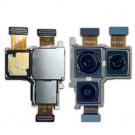Huawei Mate 30 Pro/Mate 30 Pro 5G/Mate 30 RS Porsche Design Rear Camera Flex Cable (Original)
