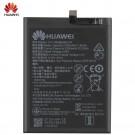Huawei P10 Battery Li-Ion-Polymer HB386280ECW 3200mAh (MOQ:50 pcs)