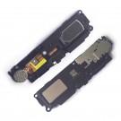 Huawei P10 Lite Loud Speaker (OEM)