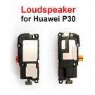 Huawei P30 Loud Speaker (Original)
