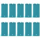Huawei P30 Pro LCD Back Adhesive 10pcs