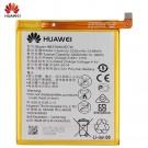 Huawei P9 Plus Battery Li-Ion-Polymer HB376883ECW 3400mAh (MOQ:50 pcs)