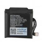 Huawei Watch 2 Pro 4G Battery Li-Ion-Polymer HB512627ECW 420mAh (MOQ:50 pcs)