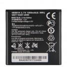 Huawei Y310 Y220S Y330-C00 G309T G305T U8815 Y320 Battery Li-Ion-Polymer HB5N1H 1500mAh (MOQ:50 pcs)