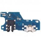 Huawei Y6p/Honor 9A Charging Port Board (Original)