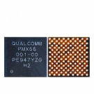 iPhone 12/12 Pro/12 Pro Max PMX55 Small Power IC (Original)