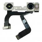 iPhone 12/12 Pro Front Camera Flex Cable (Original)