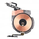 iPhone 12/12 Pro NFC Wireless Charger Chip with Volume Button Flex Cable (Original)