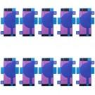 iPhone 12 Battery Adhesive Sticker (Original) 10 PCS