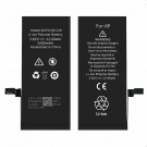 iPhone 6 Plus Battery Li-Ion 3.82V 3500mAh (Extended Capacity) ( MOQ:50 pieces)