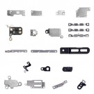 iPhone 6S Inner Small Parts (20pcs/Set)
