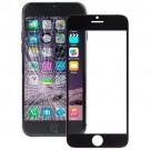 iPhone 7 Glass Lens Black (Aftermarket)