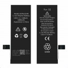 iPhone SE Battery Li-Ion 3.8V 1800mAh (Extended Capacity) ( MOQ:50 pieces)