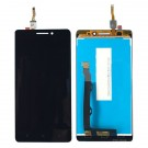 Lenovo A7000 Screen Assembly (Black) (Premium)