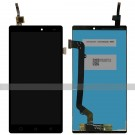 Lenovo Vibe K4 Note A7010a48 Screen Assembly (Black) (Premium)