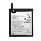 Lenovo Vibe Z K910 - Battery Li-Ion-Polymer BL272 4000mAh (MOQ:50 pcs)