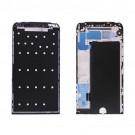 LG G5 Front Housing (Black) 5pcs/lot