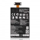 LG Nexus 4 E960 Optimus G E970 LS970 E975 E973 BL-T5 Battery Original