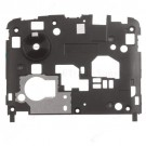 LG Nexus 5 D820 Rear Housing - Black - Original