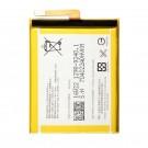 Sony Xperia XA Dual (F3112) - Battery Li-Ion-Polymer LIS1618ERPC 2300mAh (MOQ:50 pcs)