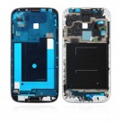Samsung Galaxy S4 Front Housing Black Original
