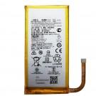 Motorola Moto G7 - Battery Li-Ion-Polymer JG30 3000mAh (MOQ:50 pcs)