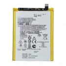 Motorola Moto G7 Power - Battery Li-Ion-Polymer JK50 5000mAh (MOQ:50 pcs)