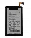 Motorola Moto G XT1031 - Battery Li-Ion-Polymer ED30 2010mAh (MOQ:50 pcs)