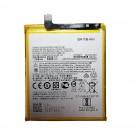 Motorola Moto One Vision/One Action/G8 - Battery Li-Ion-Polymer KR40 3500mAh (MOQ:50 pcs)