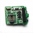 Nintendo 3DS 3DSLL/XL IR Infrared Module Original