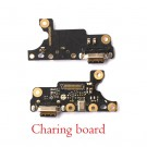 Nokia 7 Plus Charging Port Flex Cable (Copy) 3pcs/lot