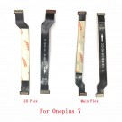 OnePlus 7 LCD Flex Cable (Copy)