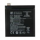 Oneplus 7 Pro GM1910 Battery BLP699 4000mAh 1031100009 (MOQ:50 pcs)