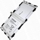 Samsung SM-T805 Galaxy Tab S 10.5 LTE - Battery Li-Ion EB-BT800FBE 7900mAh (MOQ:50 pcs)