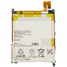 Sony Xperia Z Ultra C6833 LIS1520ERPC Battery Original