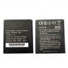 Prestigio PAP5400 Battery 1700mAh (MOQ:50 pcs)