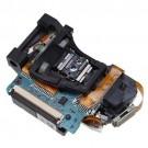 PS3 Laser Lens KES-450E/ KES-450EAA/ KEM-450E/ KEM-450EAA Original