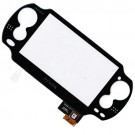 PS Vita Touch Screen Original