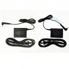 PSP 1000 2000 3000 Universal Game Console AC Adapter Power Supply Cord Original