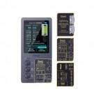 Qianli iCopy Plus 3 in 1 iPhone LCD Screen Original Color Repair Programmer (MOQ:20 PCS)